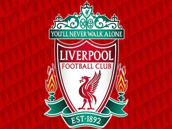 Liverpool là đội bóng của nước nào?