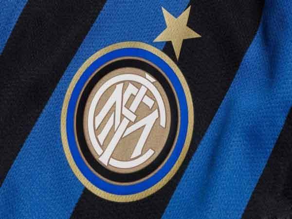 Ý nghĩa Logo Inter Milan - biểu tượng Giorgio Muggiani
