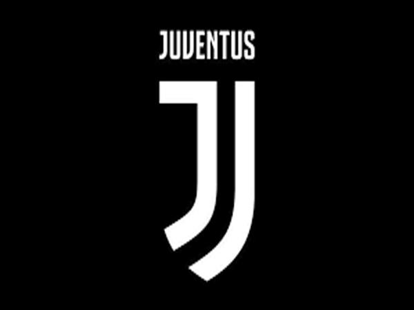 Ý nghĩa Logo Juventus qua các giai đoạn