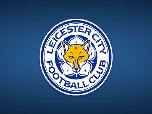 Logo Leicester City – Ý nghĩa logo bầy cáo vùng Leicestershire