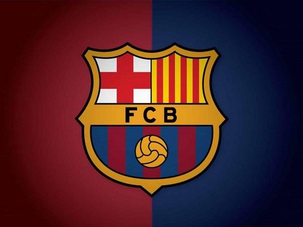 Ý nghĩa logo Barcelona - câu lạc bộ hàng đầu thế giới
