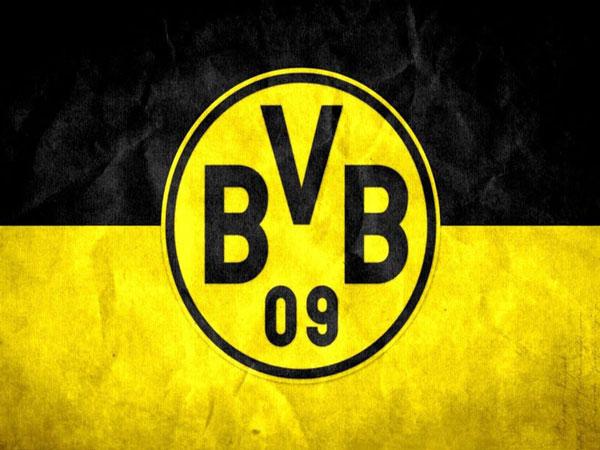 Ý nghĩa logo Dortmund - Đội bóng hàng đầu nước Đức