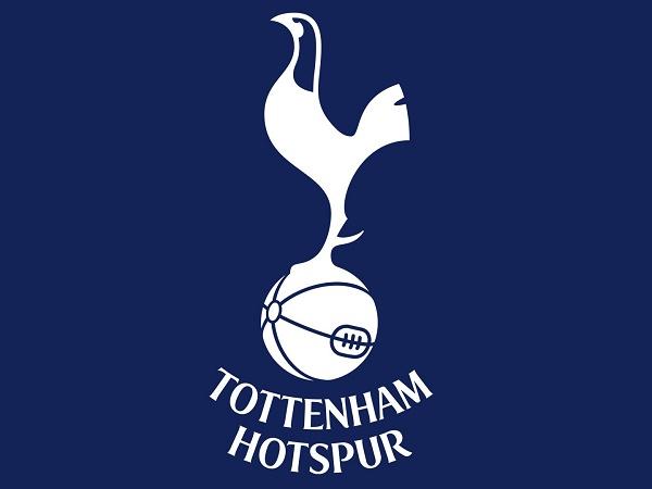 Ý nghĩa logo Tottenham Hotspur